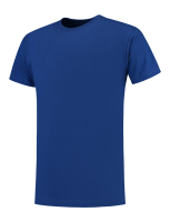 Tricorp 101002 T-Shirt 190 Gram - Royalblue