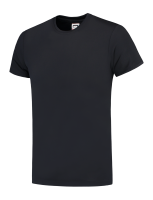 Tricorp 101003 T-Shirt Cooldry Bamboe Slim Fit - Navy