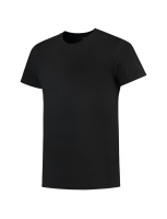 Tricorp 101004 T-Shirt Slim Fit - Black