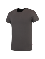Tricorp 101004 T-Shirt Slim Fit - Darkgrey