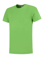 Tricorp 101004 T-Shirt Slim Fit - Lime