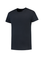 Tricorp 101004 T-Shirt Slim Fit - Navy