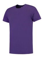 Tricorp 101004 T-Shirt Slim Fit - Purple