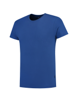 Tricorp 101004 T-Shirt Slim Fit - Royalblue
