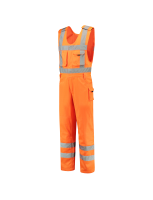 Tricorp 753001 Bodybroek RWS - Fluor Orange