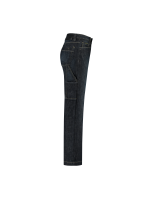 Tricorp 502001 Jeans Basis - Denimblue