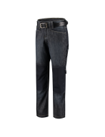 Tricorp 502005 Jeans Werkbroek - Denimblue