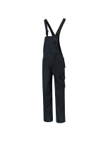 Tricorp 752001 Amerikaanse Overall Industrie - Navy