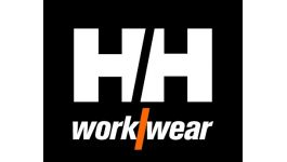Helly Hansen | Workwear